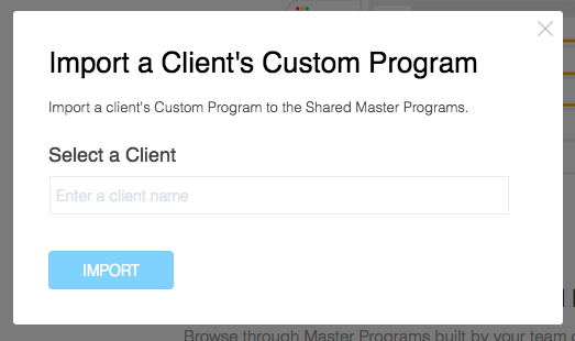 Select_client.png