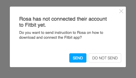 Client_has_not_connected_Fitbit.png