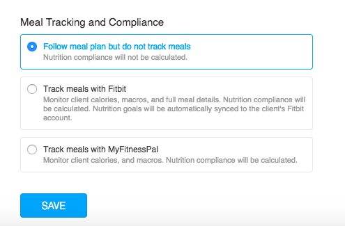 Meal_Compliance_Options.png