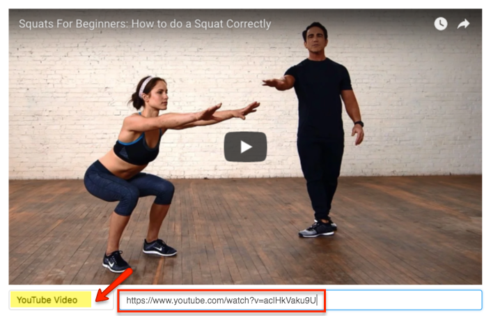 Add_a_Youtube_video_to_your_Exercises.png