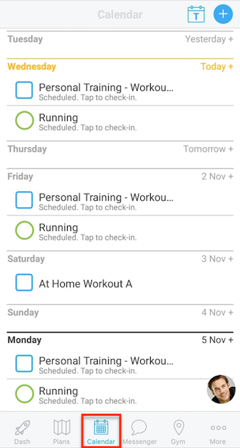 Calendar_section_for_Client_Mobile.png