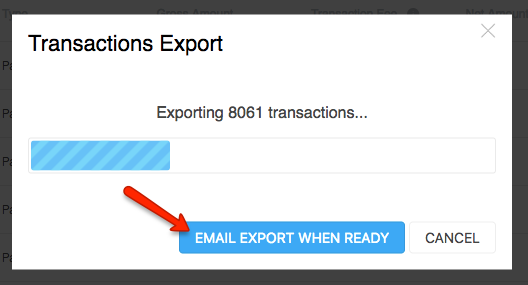 Transaction_Email_Export.png