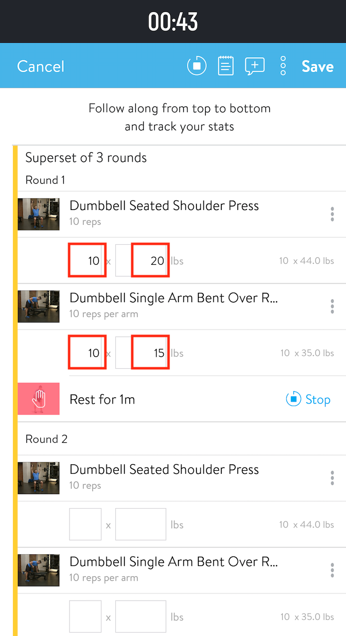 Workouts_2.png