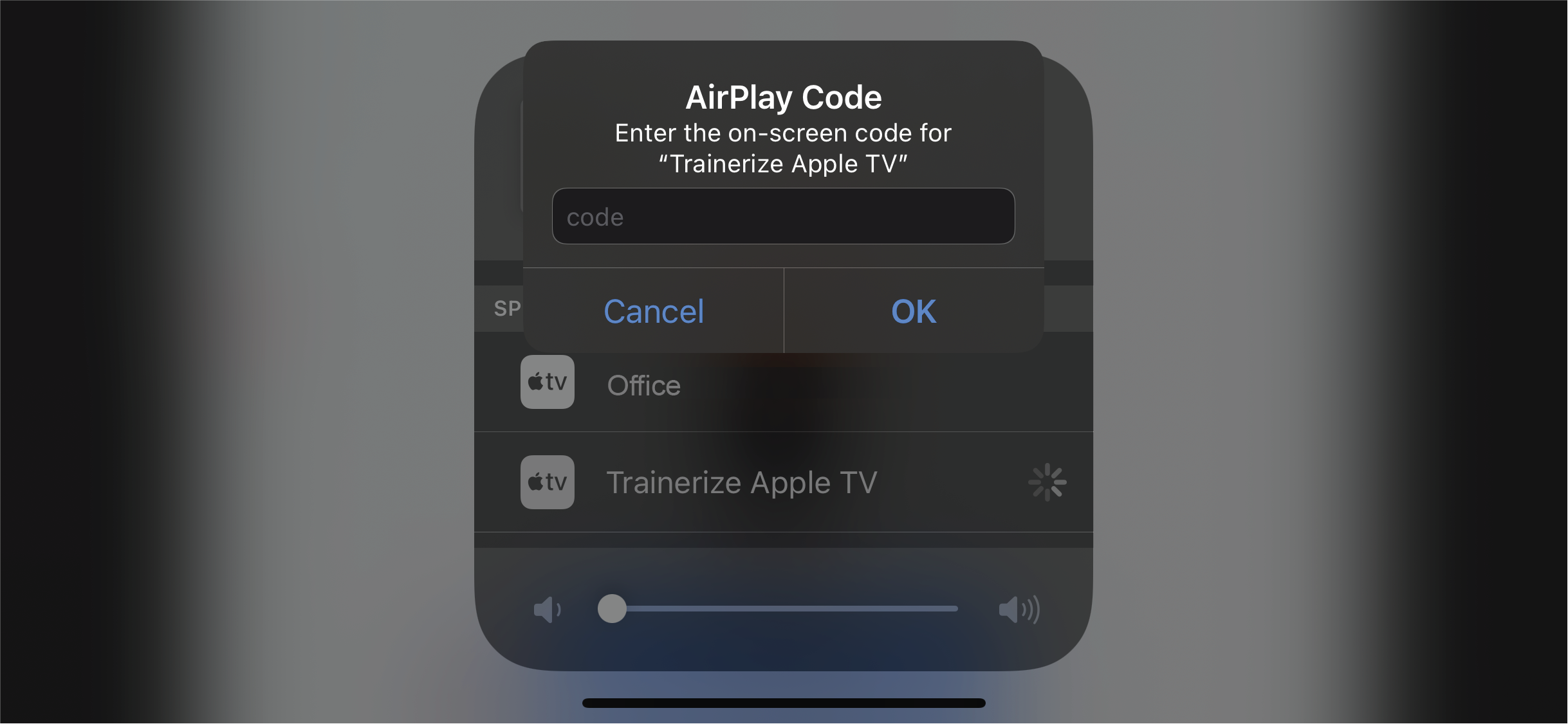Apple_Airplay_TV_Screen_2.png